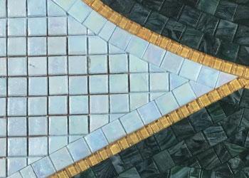 mosaico-kolorines-v20