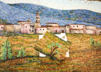 mosaico-mexicansmalti