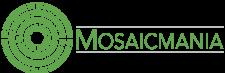 Mosaicmania