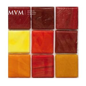 Kolorines®-Glass-Tile-Solar-Mix