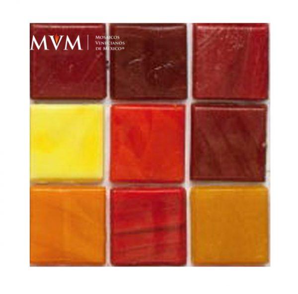 Kolorines®-Glass-Tile-Solar-Mix